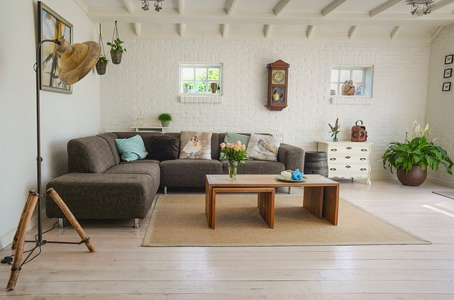 Möbel im Internet kaufen